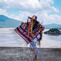 Consejo Supremo Indígena denuncia robo, plagio y pirataje de pirekuas