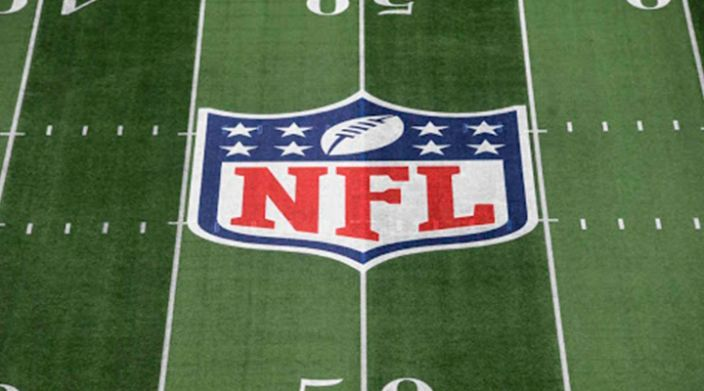 La NFL esta planeando que el Súper Bowl LV tenga capacidad al 20% de asistencia de fans