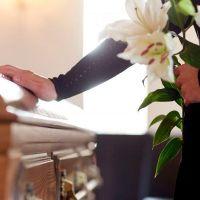 IMSS ofrece apoyar en los gastos funerarios de familias que hayan perdido a alguien por covid-19