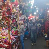 Pese a pandemia, Canaco prevé buen cierre de año en ventas navideñas para Michoacán