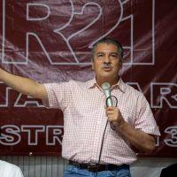 R21 es un movimiento ajeno al ayuntamiento de Morelia: Morón