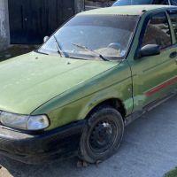 En Morelia, recupera SSP vehículo con reporte de robo