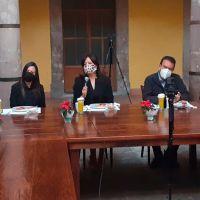 Descarta ayuntamientode Morelia nuevo endeudamiento para 2021