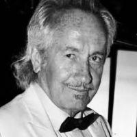 Muere el actor José Ángel García padre de Gaél García Bernal