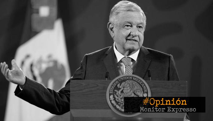 #MañaneraSí – La Opinión de Miguel Pérez Pompa