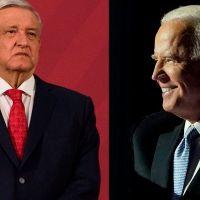 AMLO dará propuesta a Biden para ampliar programa Sembrando Vida a Centroamérica