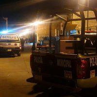 Ataque dejó un muerto y un lesionado en el Fraccionamiento Altamira de Zamora, Michoacán