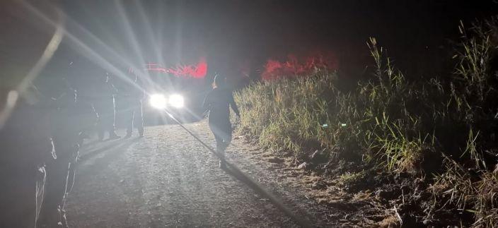 Pequeñita de 2 años muere ahogada en una zanja de riego en Los Reyes, Michoacán