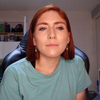 Youtuber denuncia a influencer Rix de abusar sexualmente de ella