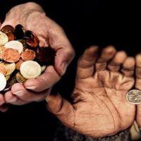 Los ricos ya se recuperaron de la pandemia; los pobres tardarán hasta una década