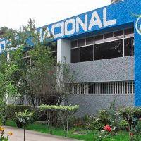 Profesores de UPN Michoacán en paro de labores por falta de contratos y pago de salarios