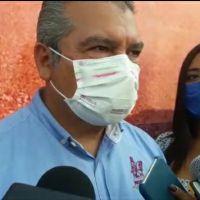 Morena no pretende imponer candidatos en coalición con PT