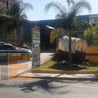 Balean a 3 comensales en restaurante Carácuaro Altozano; entre los afectados está un ex alcalde de Nuevo Urecho