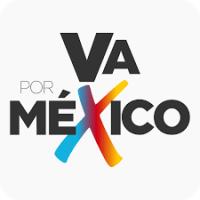 """INE aprobó registro de coaliciones """"Va por México"""" y """"Juntos Haremos Historia"""""""