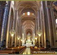 Iglesias deberán abstenerse servicios públicos: Arquidiócesis