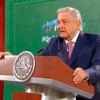 AMLO propone a Campeche a regresar a las aulas al termino de la Semana Santa