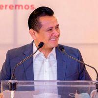 Con reforma eléctrica se recupera soberanía nacional: Torres Piña
