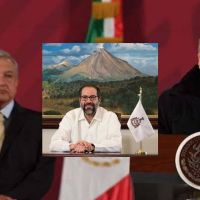 Acusan a gobernador de Colima de enriquecimiento ilícito, FGR pide desafuero