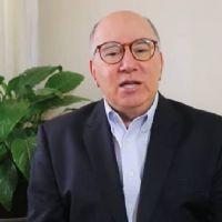 Periodista renuncia a Grupo Imagen por censura a temas de AMLO