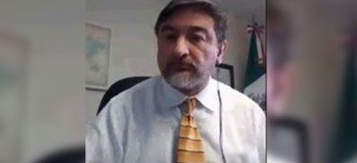 Darío Alberto Bernal