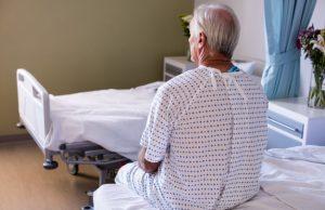 Paciente mayor