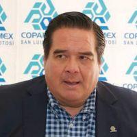 Quitan la vida al presidente de la COPARMEX en San Luis Potosí