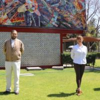 Profesores del Tecnológico de Morelia participarán en análisis del PREP para las próximas elecciones