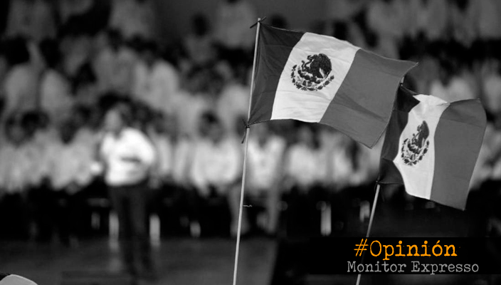 Las otras campañas… – La Opinión de Mario Hernández
