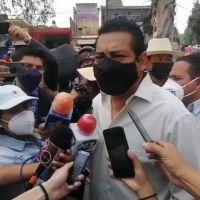 39 por ciento de las escuelas no cuenta aún con agua potable: CNTE Michoacán