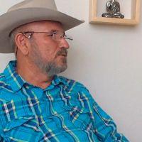 Inseguridad en Michoacán, reflejo de malos gobiernos: Hipólito