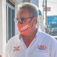 Quitan la vida a candidato de MC a la alcaldía de Cajeme, Sonora