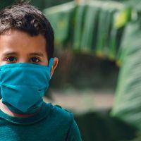 Síndrome Inflamatorio Multisistémico ha quitado la vida a 135 niños en América