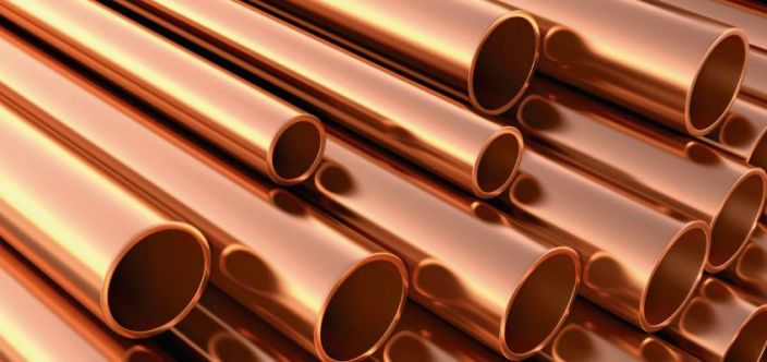 """""""Es el nuevo petróleo"""": acerca de los aumentos en el precio del cobre"""