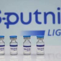 Se ha pedido a Cofepris autorización para uso de emergencia de vacuna Sputnik Light: SER