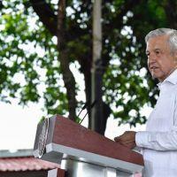 México es ejemplo a seguir en su forma de gobierno: AMLO