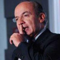 """Llama Felipe Calderón a no """"bromear"""" por resultados de los partidos ganadores en las alcaldías de la Ciudad de México"""