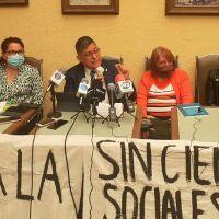 Nicolaitas acusan de lesiva Reforma al Bachillerato Nicolaita