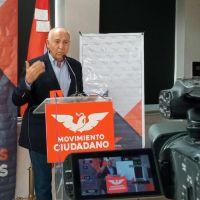 Programas sociales no lograron su finalidad en el país: Manuel Antúnez