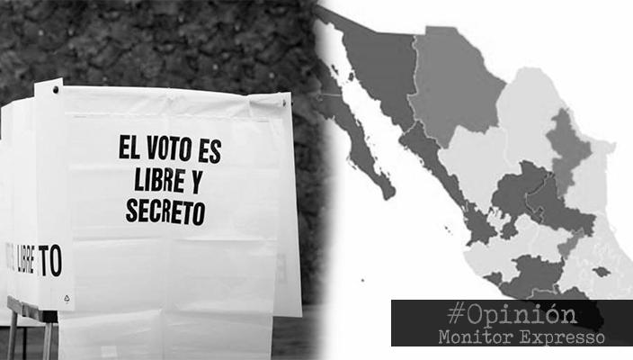 La Reflexión post-campaña – La opinión de José Miguel Pérez Pompa