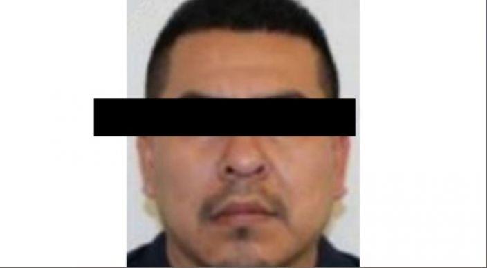 """Asesinan """"El Maestrín"""", supuesto responsable de masacre en Reynosa"""