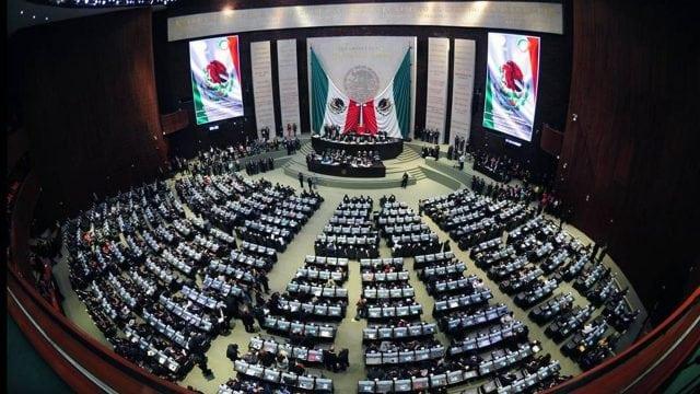 Aprueban aplazar reforma de outsourcing; dejan fuera desafueros de Huerta y Toledo