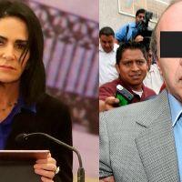 Sentencia que exonera a Kamel Nacif abre camino a la impunidad en el caso de Lydia Cacho: Articulo 19