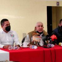Más de mil mdp se adeudan a trabajadores del sector educativo en Michoacán