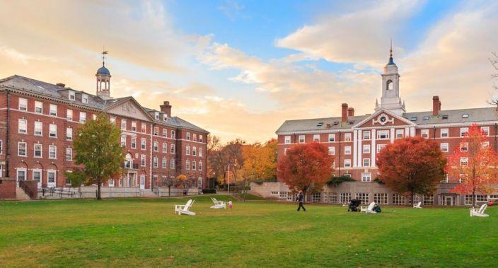 Centro de investigación de Harvard se va de Argentina por el éxodo de profesionales y empresas