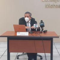 Por ser anticonstitucional, SCJN cambió pregunta de la consulta ciudadana: INE