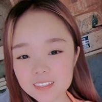 Influencer China grabó TikTok y cayó de grúa de 48 metros (Video)