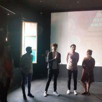 Cuórum 2021 busca descubrir a los creadores y cortometrajes LGBTTTIQ+