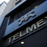 Usuarios reportan fallas de Izzi y Telmex