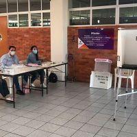 Solo 5.71% del padrón electoral participó en consulta ciudadana en Michoacán: INE