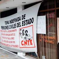 Federación sí liberó recursos para la nómina del sector educativo, asegura Poder de Base